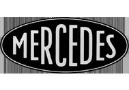 merc-1902